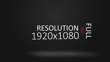 MOTION TITLE PACK 2 After Effects Template