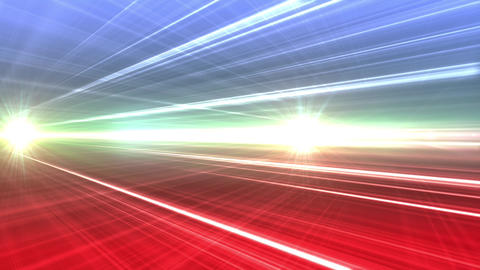 Lines 01 stock footage