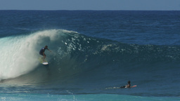 surfing mates Footage