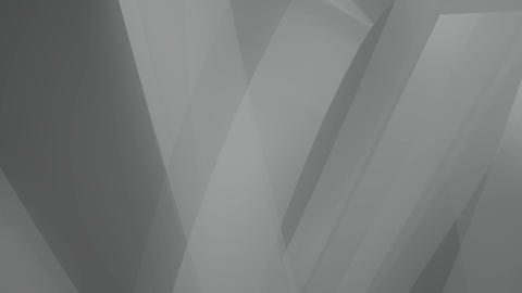 gray background soft Animation