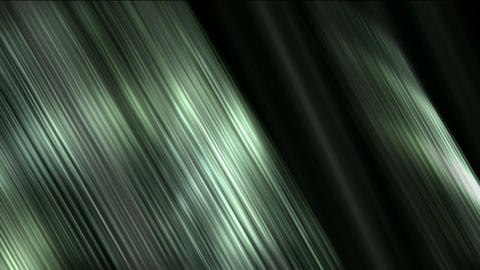 silver wire barrier and silk,dazzling tech fiber optic... Stock Video Footage