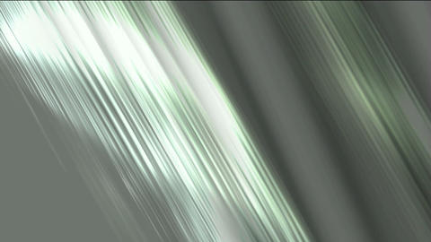 flare silver lines and silk,dazzling tech fiber optic... Stock Video Footage