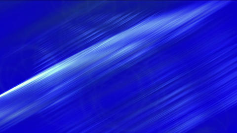 dazzling tech fiber optic energy in space,flare silver... Stock Video Footage