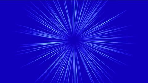 blue rays light and fiber optic,laser weapon,radar systerm,energy field Animation