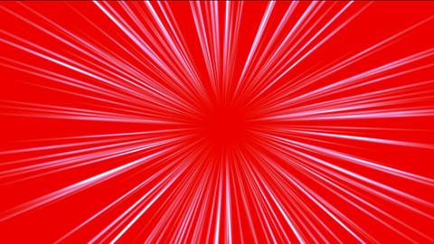 rays light and fiber optic,laser weapon,radar... Stock Video Footage