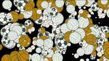 4166 Animation