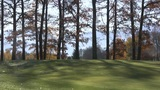 Golf ビデオ