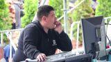 Soundman 1 Footage
