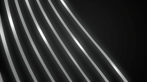 gray spot lights 画像
