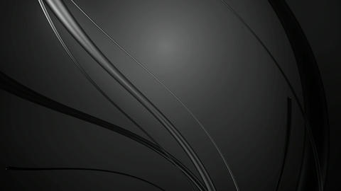 grey growth vine Animation