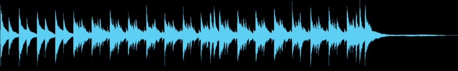Midnight Resolve V 2 Music