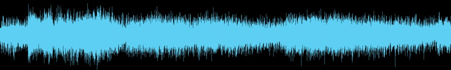 Edm Bass stock footage
