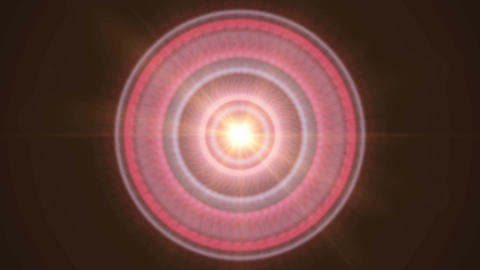 Pulsar 07 HD-NTSC-PAL Stock Video Footage