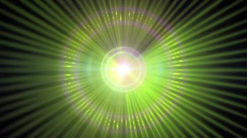 Pulsar 09 HD-NTSC-PAL Stock Video Footage