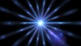Pulsar 11 HD1080p Animation