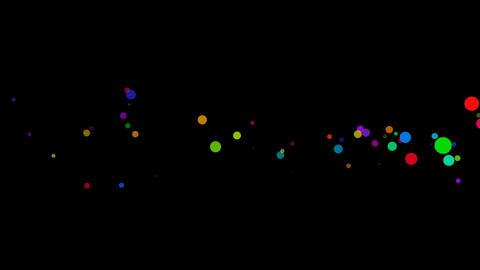 Dot10 Eb2am HD Animation