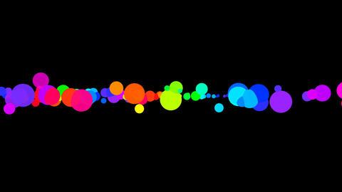 Dot11 Eb3m HD Animation