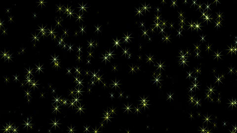 flare yellow stars,disco ray light,christmas and wedding background,hollywood St Animation