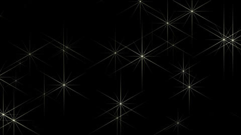 shine stars at night,disco ray light,christmas and wedding background,hollywood  Animation
