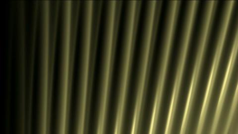 abstract fiber optic board,metal machine probe... Stock Video Footage