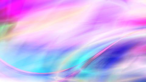 multicolor gradient Stock Video Footage