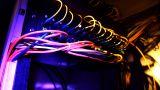 Network server 10 Footage
