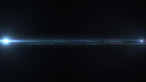 Neon LED Dot10 Ea1a HD Stock Video Footage