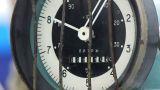 Fuel meter 2 Footage