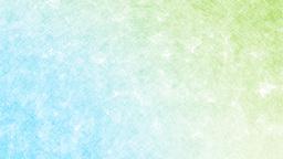 Animated mottled pastel surface reflection background element Footage