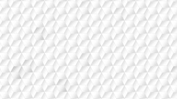Animated white squares background element Footage