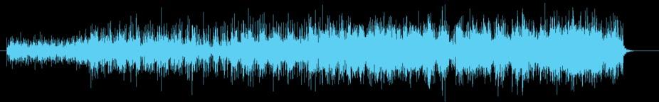 Sitar Tabla Funk Music stock footage