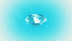 Crystal Footage