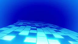 Tile path Footage