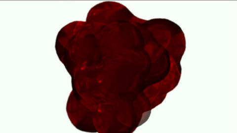 blood & plasma Stock Video Footage