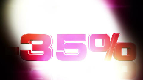 35 percent OFF 01 Stock Video Footage