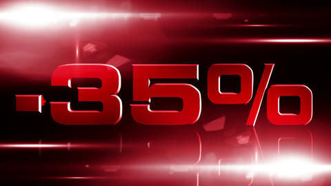 35 percent OFF 03 Stock Video Footage