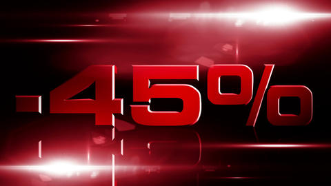 45 percent OFF 03 Stock Video Footage