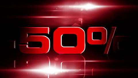 50 percent OFF 03 Animation