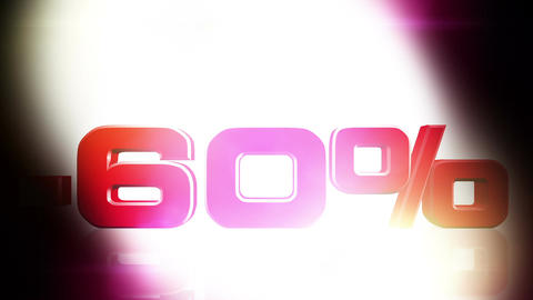 60 percent OFF 01 Stock Video Footage