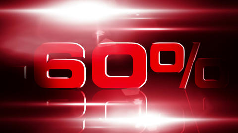 60 percent OFF 03 Stock Video Footage