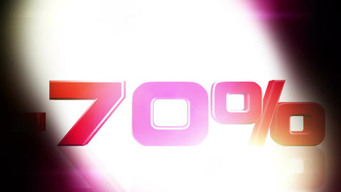 70 percent OFF 01 Stock Video Footage