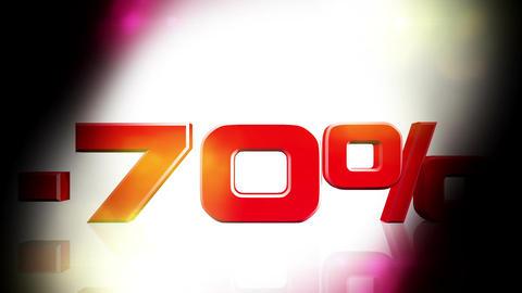 70 percent OFF 01 Animation