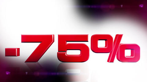 75 percent OFF 01 Stock Video Footage
