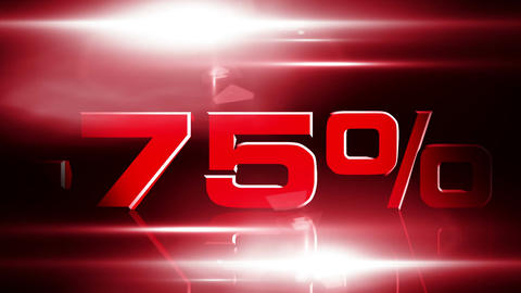 75 percent OFF 03 Stock Video Footage