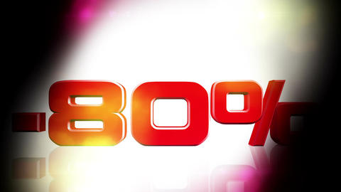 80 percent OFF 01 Animation