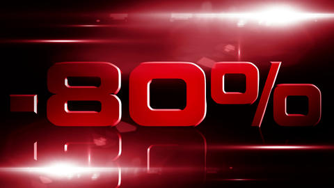 80 percent OFF 03 Stock Video Footage