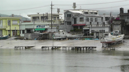Ishigaki Okinawa Islands 01 Footage