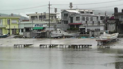 Ishigaki Okinawa Islands 01 Stock Video Footage