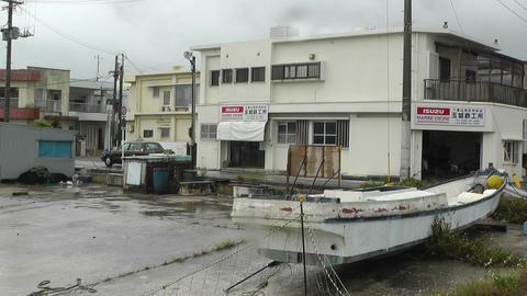 Ishigaki Okinawa Islands 03 Stock Video Footage