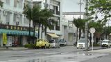 Ishigaki Okinawa Islands 05 Footage